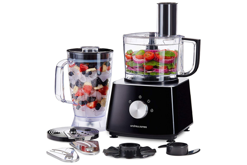 andrew-james-food-processor-review