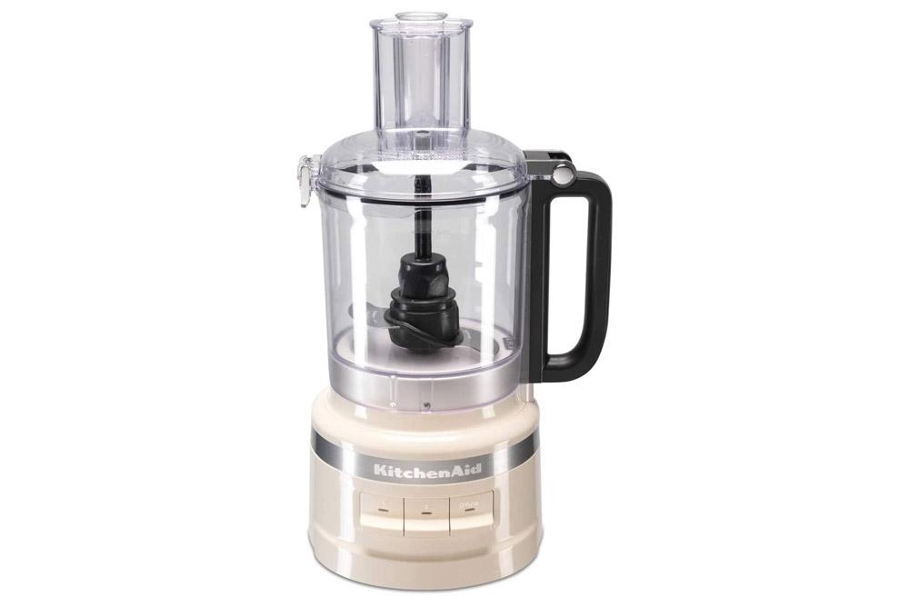 kitchenaid-2l-food-processor-review